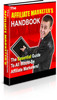 Thumbnail Affiliate Marketers Handbook - New ebook with PLR