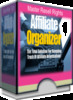 Thumbnail Affiliate Organizer with Master Resell Rights