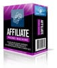 Thumbnail Affiliate Pro Machine