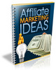 Thumbnail Affiliate Marketing Ideas with Master Resell Rights