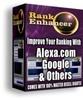 Thumbnail Alexa Rank Enhancer
