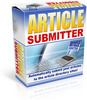 Article Submitter with Master Resale Rights