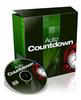 Thumbnail AutoCountdown PLR MRR Bonus 7 More