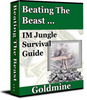 Thumbnail Beating The Beast Goldmine with PLR