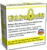 clickbank toolkit