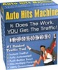 Thumbnail Auto Hits Machine Web Site Traffic Generator