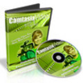 Thumbnail Camtasia  Profits Instruction Video