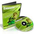 Camtasia  Profits Instruction Video