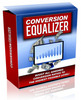 Thumbnail Conversion Equalizer -Boost All Adwords Conversion Ratios