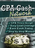 Thumbnail Cpa Cash Network with MRR
