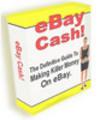 Thumbnail Ebay Cash Guide Of Making Killer Money On Ebay