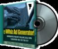 Thumbnail eWhiz Ad Generator Generates Profit Pulling Solo And Classif