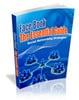 Thumbnail Facebook The Essential Guide with Master Resell Rights