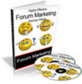 Thumbnail Forum Marketing Training Videos