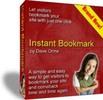Thumbnail Instant Bookmark MRR!