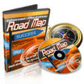 Thumbnail Internet Marketing Road Map MRR