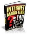 Thumbnail Internet Marketing FAQ