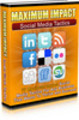 Thumbnail Maximum Impact Social Media Tactics - MRR