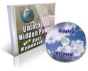Thumbnail Self Hypnosis Package With Private Label Rights