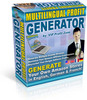 Thumbnail Multilingual Amazon & Adsense Profit Generator with PLR