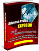 Thumbnail Adsense Profits Exposed With MRR