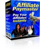 Thumbnail Affiliate Pay Master with Resell Rights