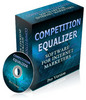 Competition Equalizer With Master Resale Rights