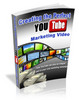 Thumbnail Youtube Marketing Video MRR
