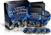 Thumbnail Video Marketing Blueprint with MRR and BONUS
