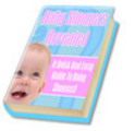 Thumbnail Quick and Easy Guide to Baby Showers with PLR