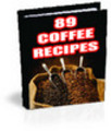 Thumbnail 89 Original Recipes for Coffee Lovers