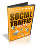 Thumbnail Social Traffic Profits with Master Resell Right