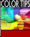 Thumbnail Importance of Color for Online Sales with PLR