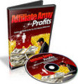 Thumbnail Affiliate Army Profits Instruction Video