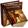 Thumbnail The New Age Handbook With Private Label Rights