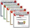 Thumbnail OTO Templates V3 with Private Label Rights