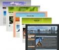 Thumbnail Exclusive Wordpress Themes V3