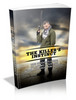 Thumbnail The Killers Instinct with Master Resell Rights