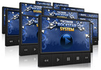 Thumbnail Facebook Rockstar System  Video with Resell Rights