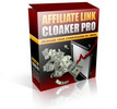 Thumbnail Affiliate Link Cloaker PRO with PLR