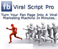 Thumbnail FB Viral Script Pro 2 with Private Label Rights