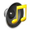 Thumbnail Aromatherapy mp3 audio