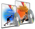 The Fitness Video Series with Master Resell Rights
