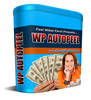 Thumbnail WP AutoPeel with Master Resell Rights