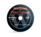 Thumbnail Create A Forum Using WordPress Instruction Video