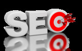 Thumbnail SEO For Success  Intruction Video