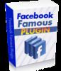 Thumbnail FB Famous Plugin