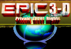 Thumbnail Epic 3D Graphics - Graphics with PLR