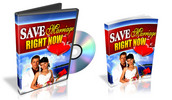 Thumbnail Save Marriage Right Now - Video & Ebook with MRR and Bonus