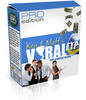 Thumbnail Viral FTP - Software with PLR